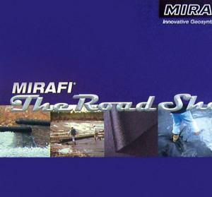 Mirafi-cover