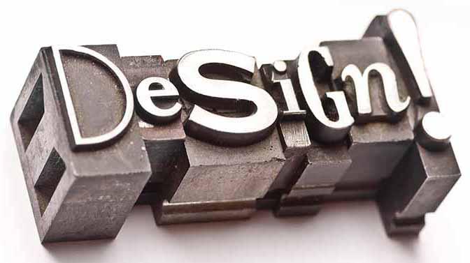 design-stamp